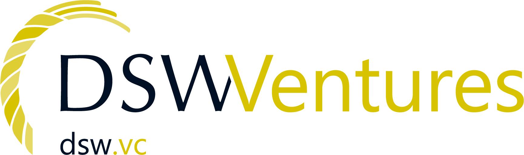 Venture Capital UK