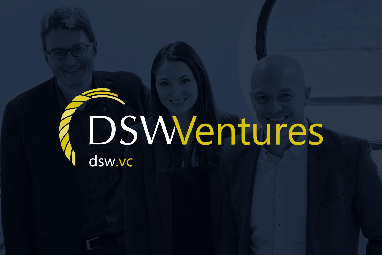 DSW Ventures