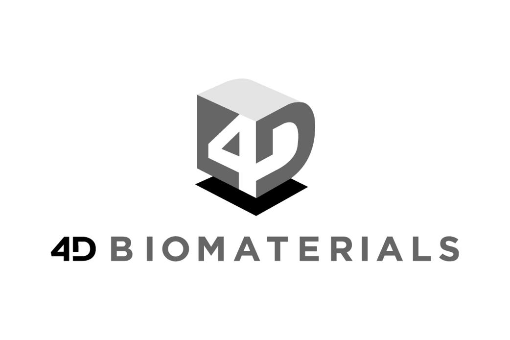 4D-Biomaterials