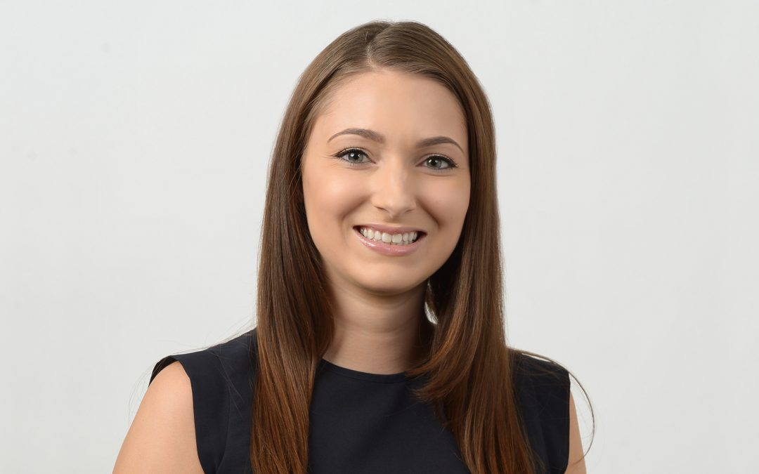 DSW Ventures promotes Eleanor Boardman to support growth